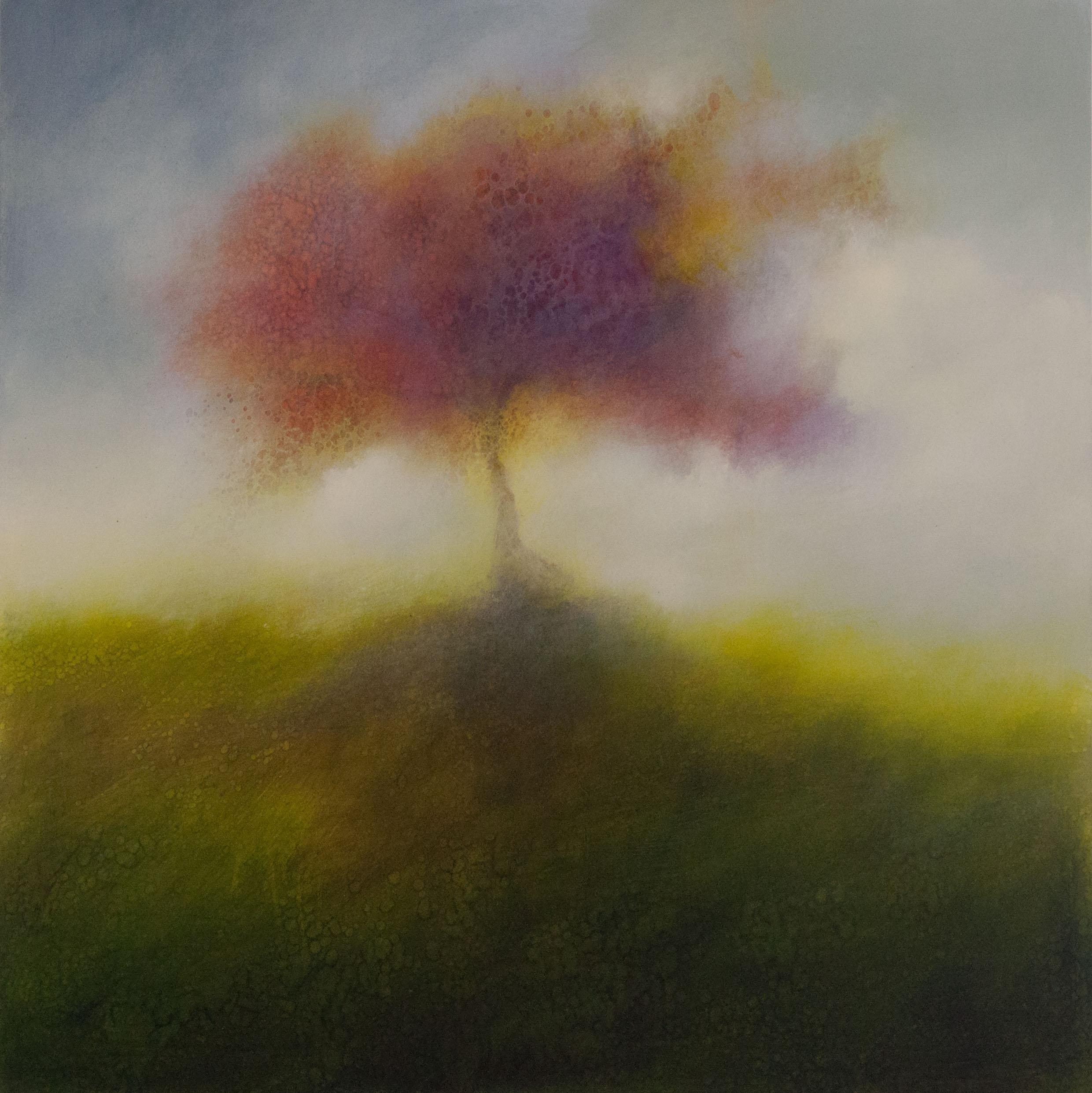 310-Tree-Grows-Alone-30x30-SOLD-1.jpg