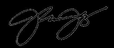 jjsigniture logo100ppi